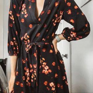 A New Day (Target) Dress